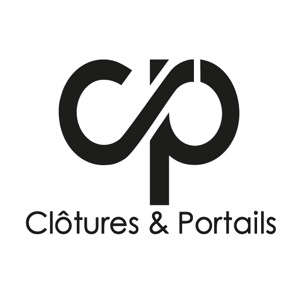 logo-CP-final-5×3,5-2020