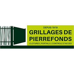 CPF-logo-grillages-pierrefonds