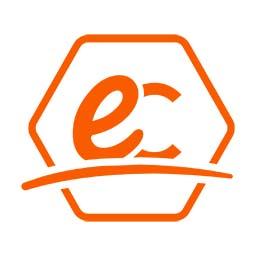 CPF_logo-EC