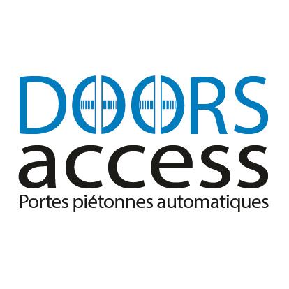logo-doors-access-final